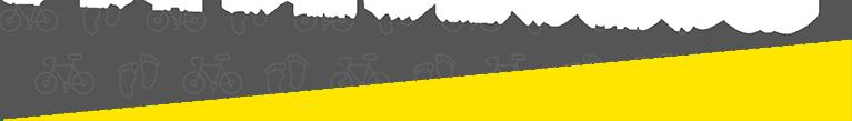 trenner gelbmobil